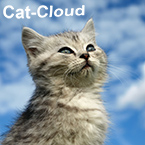 Cat Cloud von Breeder Soft