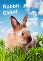 Rabbit Cloud von Breeder Soft